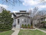 710 Clarence Avenue - Photo 1