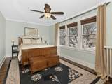 710 Clarence Avenue - Photo 15