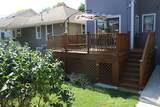 710 Clarence Avenue - Photo 24