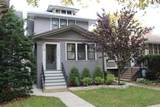 710 Clarence Avenue - Photo 26