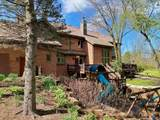 16549 Old Orchard Drive - Photo 46