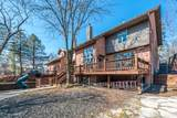 16549 Old Orchard Drive - Photo 47