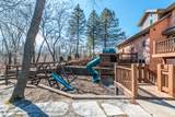 16549 Old Orchard Drive - Photo 48