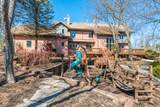 16549 Old Orchard Drive - Photo 49