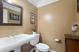 2128 Kenton Lane - Photo 8