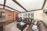 332 Northern Oaks Drive - Photo 7