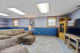 17649 68th Court - Photo 4