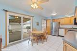 17649 68th Court - Photo 8