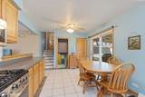 17649 68th Court - Photo 9
