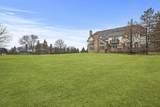 505 Lancaster Court - Photo 34