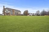 505 Lancaster Court - Photo 36