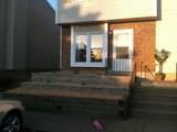 1722 Marywood Avenue - Photo 4