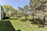 362 Wilmington Drive - Photo 21