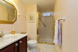 4283 Russell Avenue - Photo 12