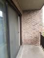 7945 Oketo Avenue - Photo 5