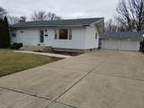 307 Farview Drive - Photo 1