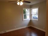 307 Farview Drive - Photo 11