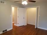 307 Farview Drive - Photo 12