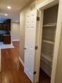 307 Farview Drive - Photo 13