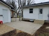 307 Farview Drive - Photo 2