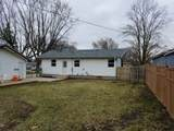 307 Farview Drive - Photo 3