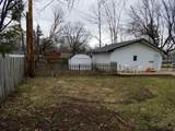 307 Farview Drive - Photo 4