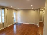 307 Farview Drive - Photo 5