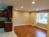 307 Farview Drive - Photo 6