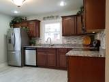 307 Farview Drive - Photo 7
