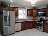 307 Farview Drive - Photo 8