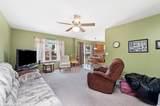 302 Prairie Springs Drive - Photo 7