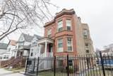 3241 Whipple Street - Photo 1