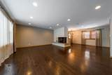 332 Edgemont Lane - Photo 4