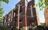 1149 Washburne Avenue - Photo 1