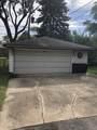 1339 Woodview Avenue - Photo 2