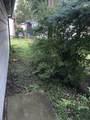 1339 Woodview Avenue - Photo 4