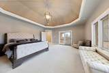 8705 Balmoral Court - Photo 23