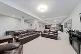 8705 Balmoral Court - Photo 44