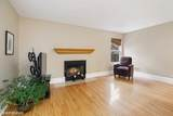 1339 Lily Court - Photo 10