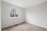 1339 Lily Court - Photo 14