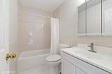 1339 Lily Court - Photo 17