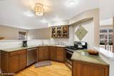 1339 Lily Court - Photo 3