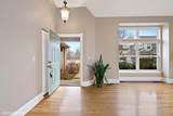 1339 Lily Court - Photo 5