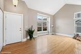 1339 Lily Court - Photo 6