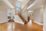 1339 Lily Court - Photo 7