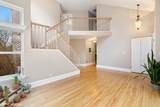 1339 Lily Court - Photo 8