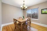 1339 Lily Court - Photo 9