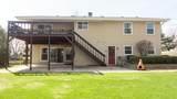 1445 Meyer Road - Photo 29