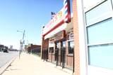 5706 North Avenue - Photo 1