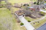 3385 Nettle Creek Drive - Photo 29